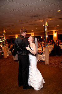 Garret and Carly-1079