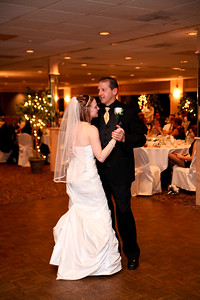 Garret and Carly-1306
