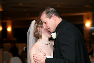 Garret and Carly-1341