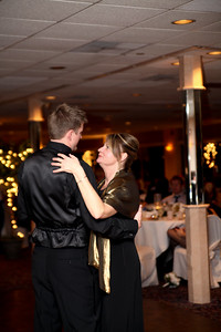 Garret and Carly-1324