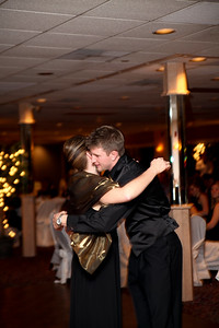 Garret and Carly-1332