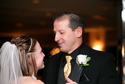 Garret and Carly-1339
