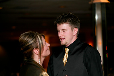 Garret and Carly-1348