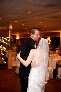 Garret and Carly-1312