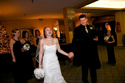 Garret and Carly-1352