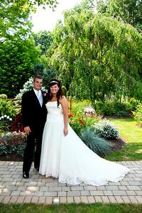 Joshua and Christina-957