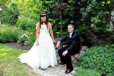 Joshua and Christina-946