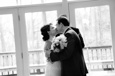 Andrew and Claudia-184