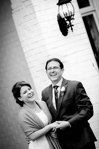 Andrew and Claudia-66