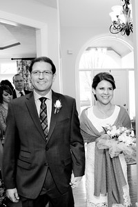 Andrew and Claudia-168