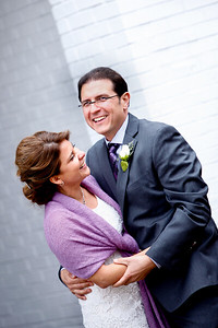 Andrew and Claudia-63