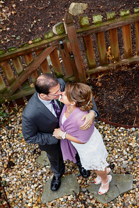 Andrew and Claudia-324