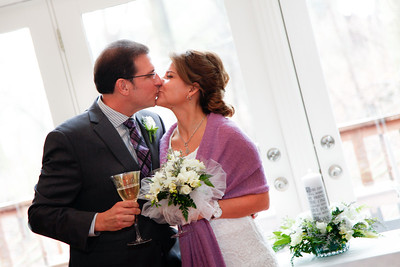 Andrew and Claudia-213