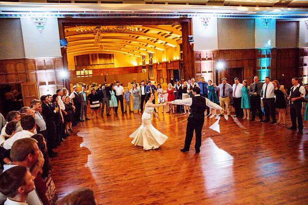 Hewitt - Dance Floor
