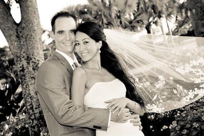 Andrew and Jessica-521