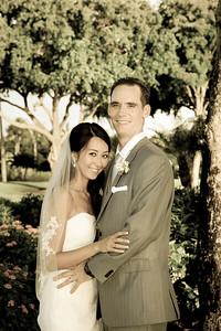 Andrew and Jessica-474