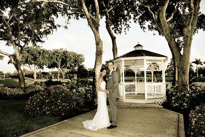Andrew and Jessica-468