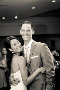 Andrew and Jessica-663