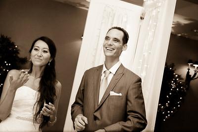 Andrew and Jessica-799