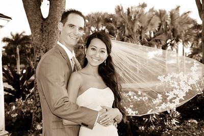 Andrew and Jessica-511