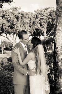 Andrew and Jessica-496