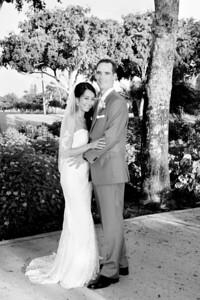 Andrew and Jessica-476