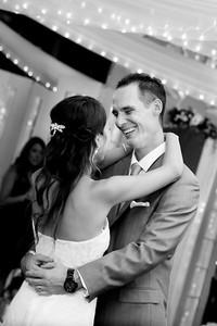 Andrew and Jessica-649