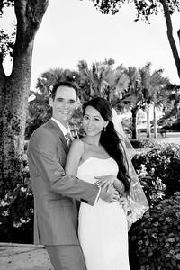 Andrew and Jessica-530