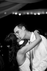 Andrew and Jessica-95