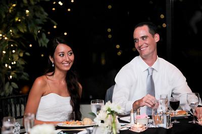 Andrew and Jessica-60