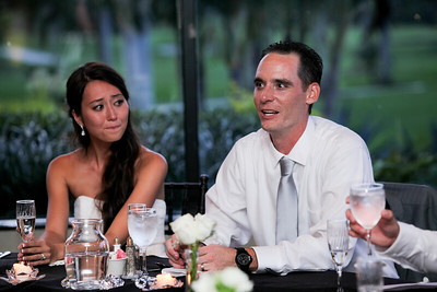 Andrew and Jessica-55