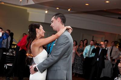 Andrew and Jessica-638