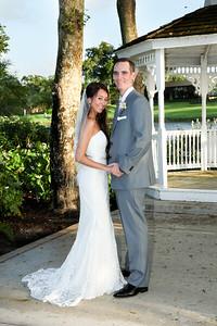 Andrew and Jessica-470
