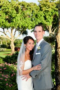 Andrew and Jessica-471