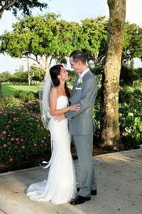 Andrew and Jessica-479