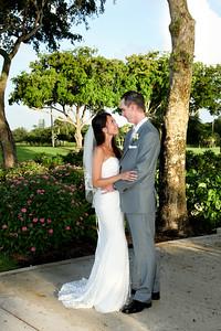 Andrew and Jessica-487