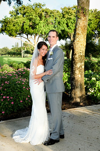 Andrew and Jessica-475