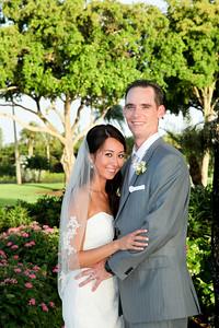 Andrew and Jessica-472