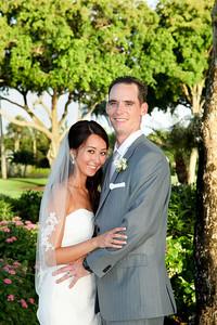Andrew and Jessica-473