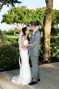 Andrew and Jessica-478