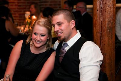 Jessica and Nick-866
