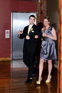 Jessica and Nick-875