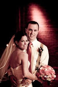 Brian and Jill-36