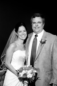 Brian and Jill-65