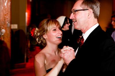 Brian and Jill-302