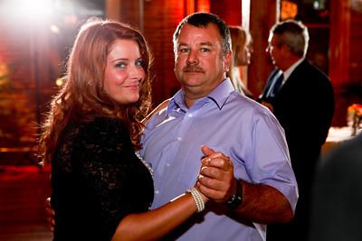 Brian and Jill-304