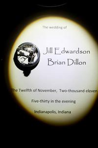 Brian and Jill-346