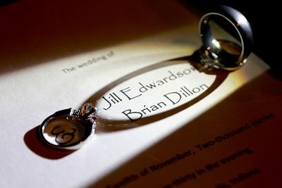 Brian and Jill-345