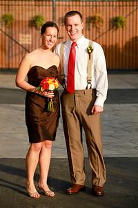 Brian and Jill-365
