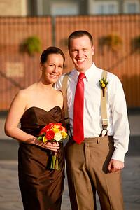 Brian and Jill-364